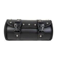 Для Harley мотоциклетная сумка Замена Универсальный 21x10x10 см 1 шт багаж