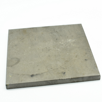 TC4 Ti Plate 100x200x8-12mm Thickness 8-12mm  Titanium Sheet Titanium Block Grade 5 Ti Plate Gr.5 gr.5 Industry or DIY