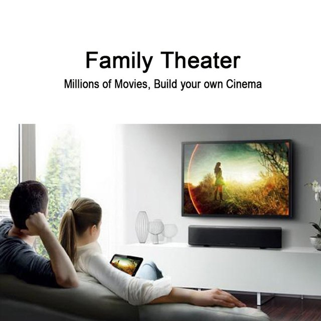 G4 Chromecast Chrome Cast Ultra 4K Digital Media Video Stream HDTV WiFi HDMI High Definition High Performance