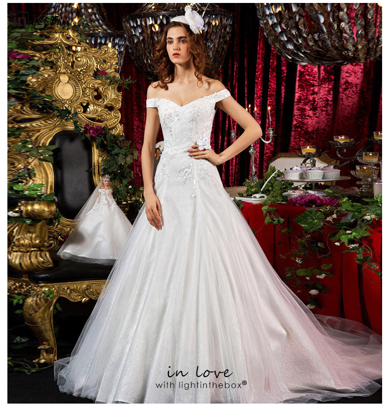 Free Shipping Cheap Robe De Soiree Vestido De Noiva 2018 Cap Sleeve Casamento Bridal Ball Gown Mother Of The Bride Dresses