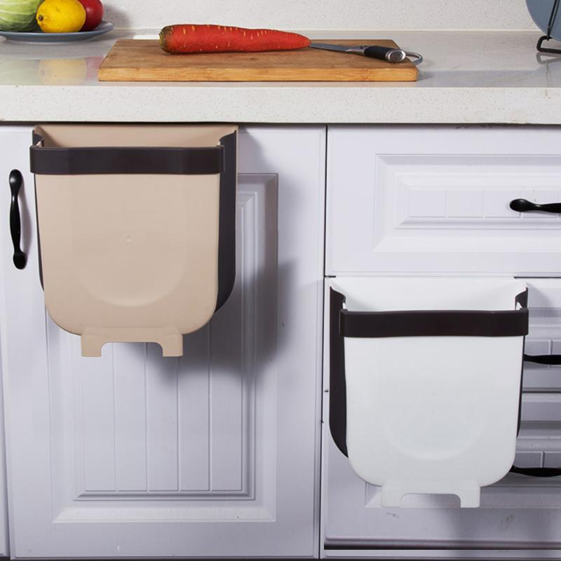 Best Top Standing Bathroom Cabinets List And Get Free Shipping A730