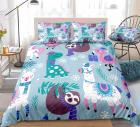 Animal Bedding Set f...