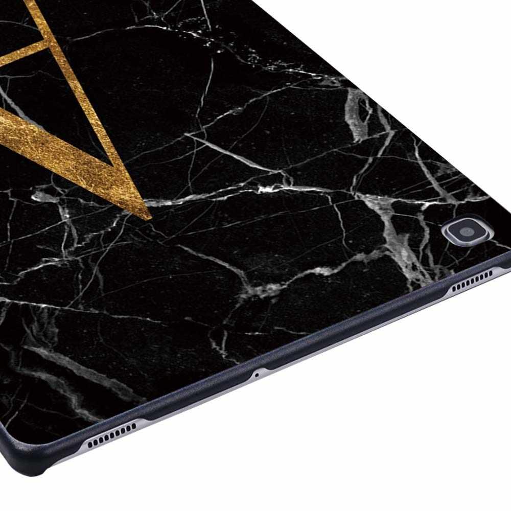 Tablet Case untuk Samsung Galaxy Tab A6(T280/285)/T580/T585/A(T550/555/551)/T510/T515/T590/T595/E(T560/561)/S5e(T720/725)