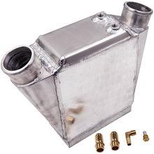 Высокопоточный интеркулер большой емкости для SeaDoo RXT X 255 2008-2009 276000179