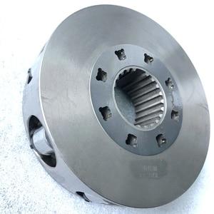 Image 3 - MSE02 2 الدوار إصلاح POCLAIN محرك هيدروليكي نوعية جيدة