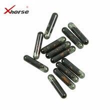 ID48 칩 XHORSE VVDI2 48 트랜스 폰더 복사기 프로그래머 5 개/몫 VVDI 키 도구에 대 한 빠른 배송