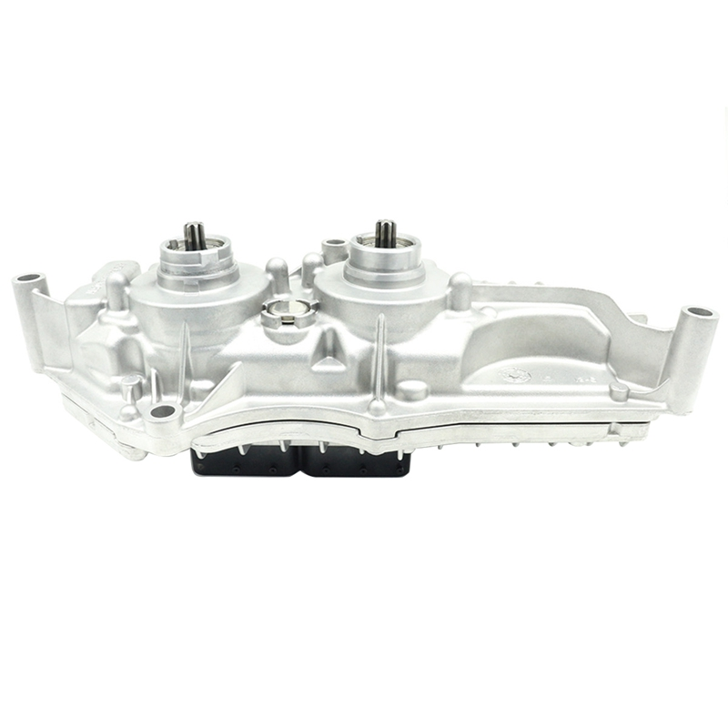Transmission Control Module Tcu Tcm For 2011-2015 Ford Fiesta Focus A2C30743100 Ae8Z-7Z369-F A2C53377498