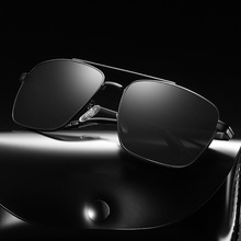 Sunglasses Polarized Sunglasses Driver Driving Classic Squar