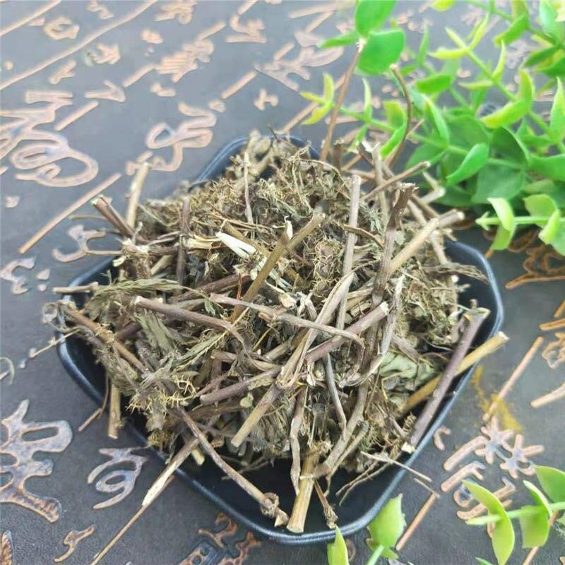 Купить высококачественная китайская медицина органический корень mimosa