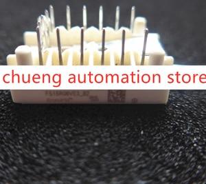 IGBT ON STOCK FS15R06VE3-B2 Parts & Accessories FS15R06VE3-B2(China)
