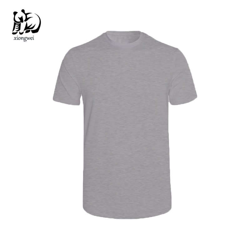 Kabus önce noel katı renk T Shirt Mens siyah ve beyaz 100% pamuklu t-shirt yaz kaykay Tee çocuk paten Tshirt
