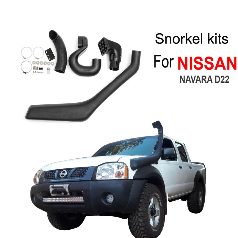 RADIATOR OVERFLOW BOTTLE TANK FOR NISSAN NAVARA D21 YEAR 1986-1997