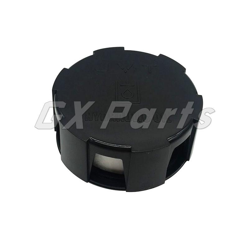 Hydraulic Oil Vent Cap For Bobcat 943 953 963 Skid Steer Tank Filler Neck