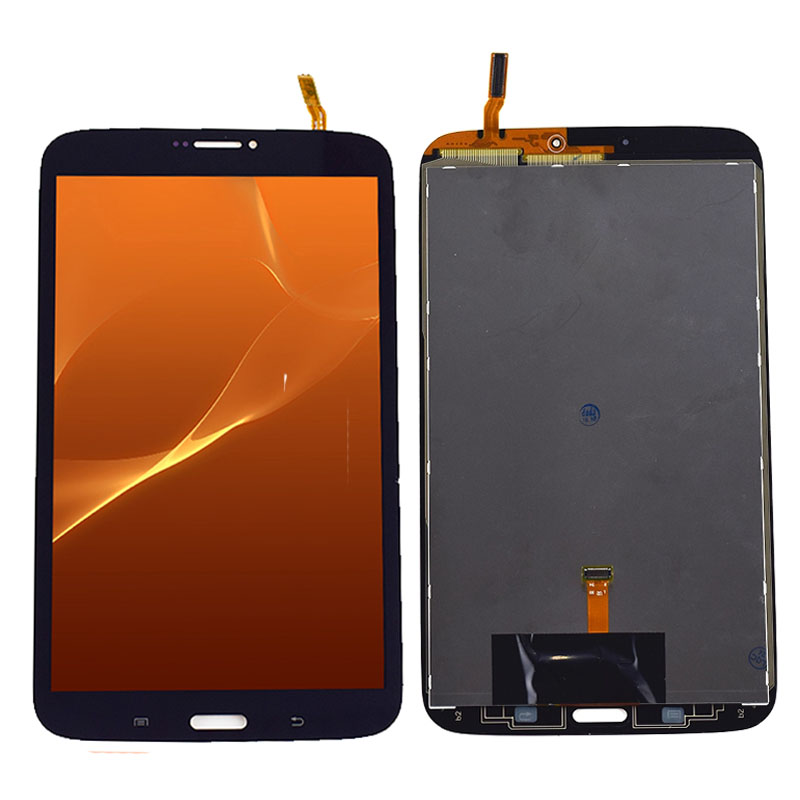 Digitizer Lcd-Display Touch-Screen T310 Lcd T311 Samsung Galaxy For Tab-3/8.0/T311/..