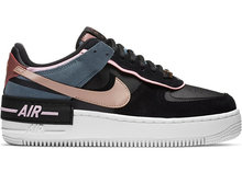 Air Force 1 Shadow AF1 – chaussures pour hommes et femmes, baskets de skateboard, de sport, de plein Air, originales