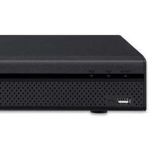 Image 4 - Dahua 6MP 16+8 Security CCTV System 8PCS 6MP IP Camera IPC HDW4631C A & 16POE 4K NVR NVR4216 16P 4KS2 Surveillance Security