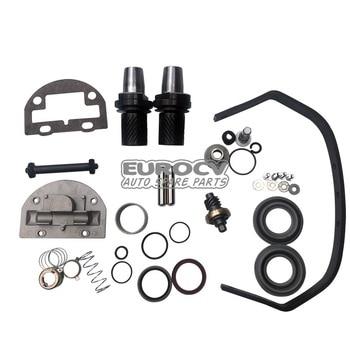 Spare Parts for Volvo Trucks, VOE 276098-1,  Repair Kit, automatic adjustment