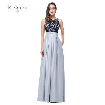 Shipping Within 3 Days Elegant New Arrivlas Long Prom Dresses Dresses Vestidos de fiesta de noche Formal Party Gown CPS224