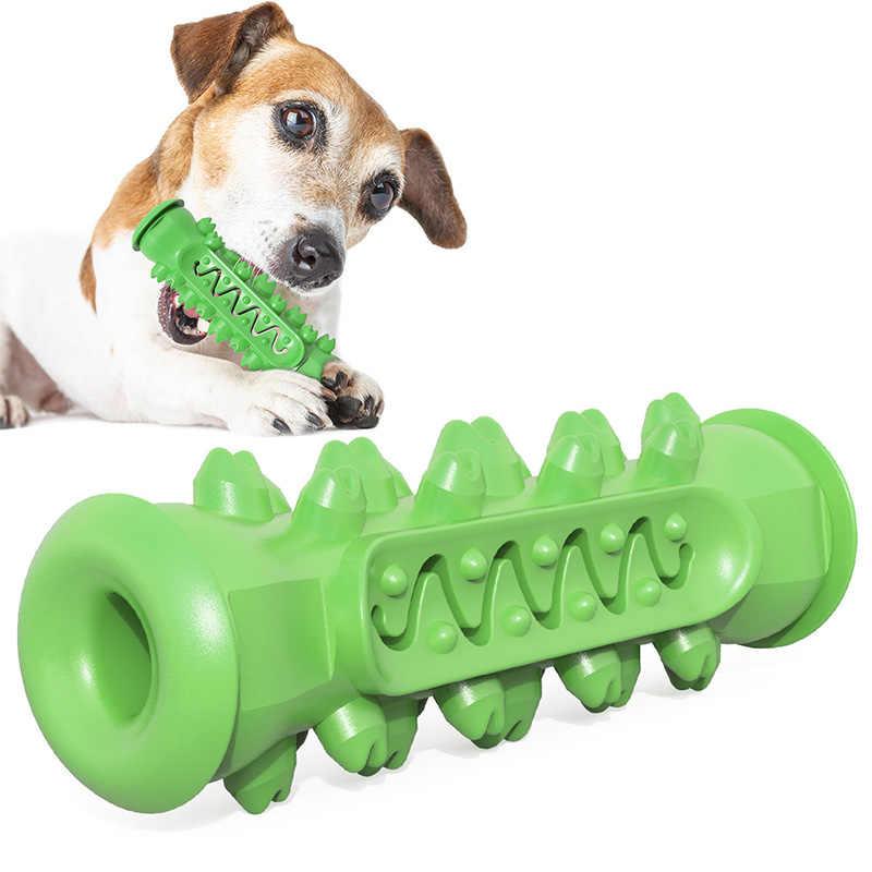 Spielzeug Fã R Groãÿe Hunde