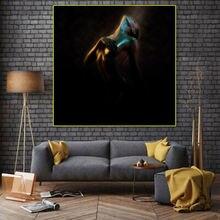 Картина на холсте сексуальное тело обнаженные женщины фотографии