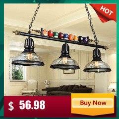 H1eb95fd3151143c9b809a6474b32ba95p vintage ceiling lights 8 heads retro industrial lamparas de techo restaurant loft modern ceiling lamp bar cafe dining room light