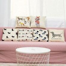 cama para perros RETRO VINTAGE