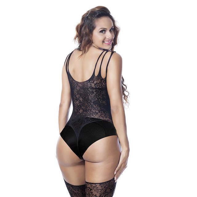 Sexy  Bodystockings