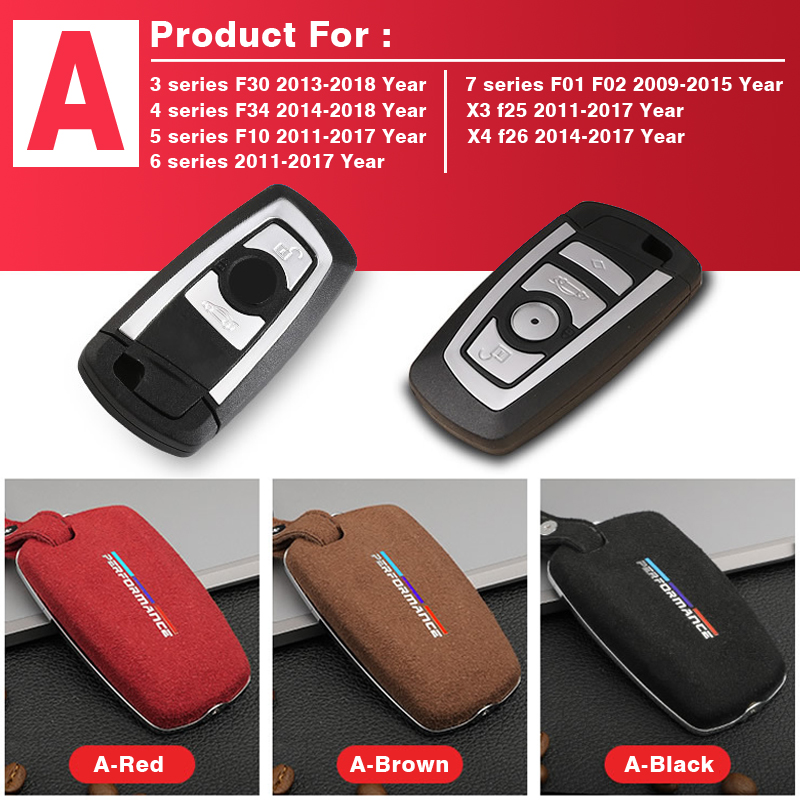 lowest price Car Zinc Alloy Key Case Cover For Nissan X-Trail T32 Murano Qashqai Versa Tidda Cube For Infiniti EX FX G25 FX35 EX Car Styling