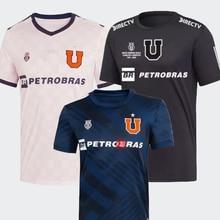 Camiseta De fútbol para hombre, Camisa De fútbol, 21, 22, LARRIVEY, henarquez, MONTILLO, 2021