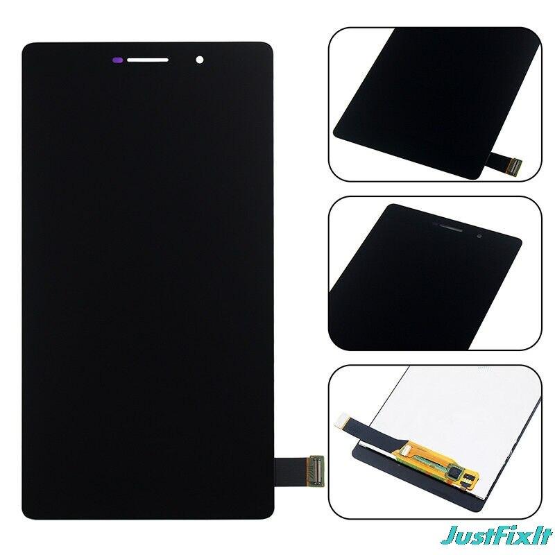 Pour Huawei P8 Max/P8max/P 8 max écran LCD + écran tactile numériseur assemblée pièces de rechange