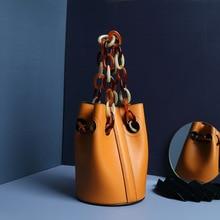 Vintage fashion high street style brand designer women handbag
