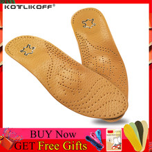 HOT SALE Insolent Shoes Women Shoes Insoles For Feet(China)