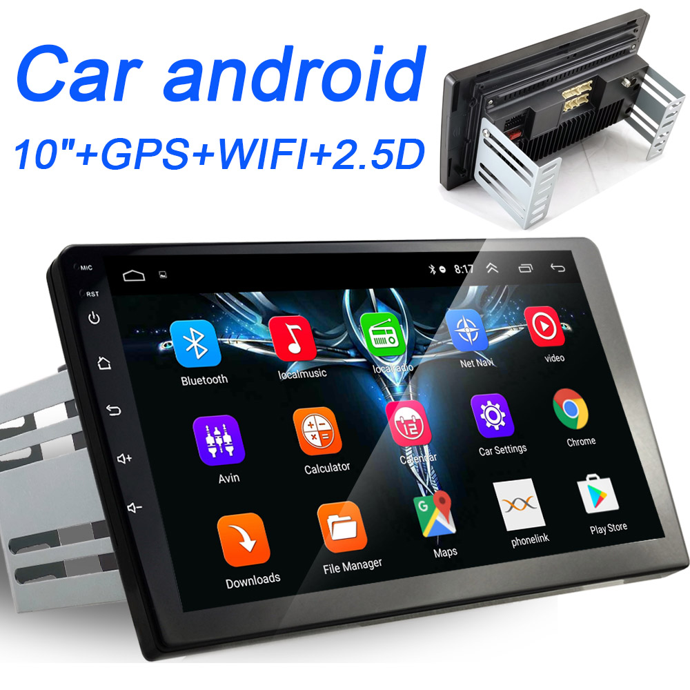 car android 2 din radio 01