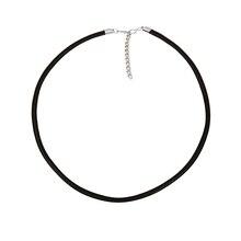 Это ожерелье с магазинными продуктами 3 товара можно приобрести бесплатно