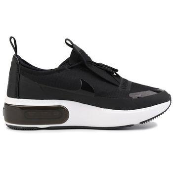 Original New Arrival NIKE W AIR MAX DIA WINTER Women's Skateboarding Shoes Sneakers 2