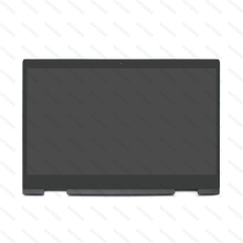 LCD Touch Screen Digitizer Assembly For HP 15-bp 15-bp002nn 15-bp002np 15-bp002nw 15-bp002nx 15-bp002tx 15-bp003nb 15-bp003nf