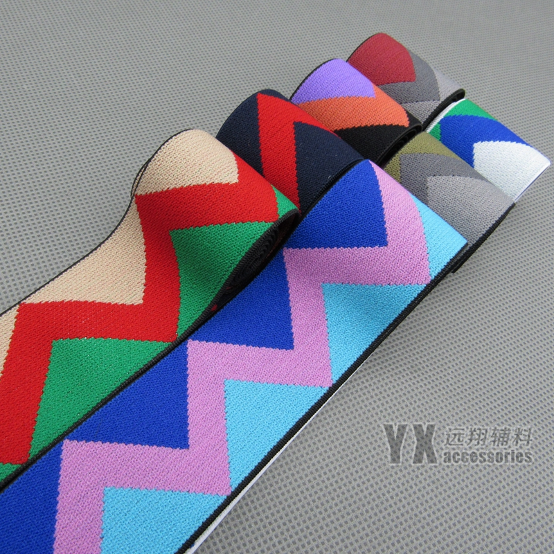 2,80 €//m 1 metros banda cinturón-bolsos cinturón 20 25 40 50 mm negro 2,50 €//m