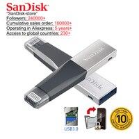 https://ae01.alicdn.com/kf/H1ec221b93c5d46b68e5c8ee2f768810f8/SanDisk-OTGไดรฟ-USBแฟลชไดรฟ-ปากกาไดรฟ-USB3-0-HD-Memory-Stick-Pendriveสำหร-บiPhone-iPad-IPod-PC-32GB-64GB.jpg