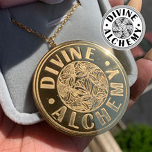 Personalizado qualquer marca logotipo colar placa de identificação jóias de aço inoxidável nome manuscrita desenho do miúdo colar bff presentes