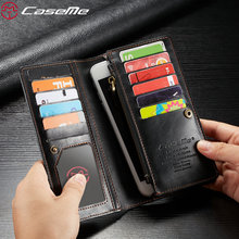 Universal Phone Bag For Huawei P30 lite P20 Pro Mate 9 10 lite Wallet Leather Phone Pouch For Huawei Mate 20 /Mate 20 Pro for huawei mate 10 pro new 100