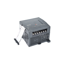 Genuine Programmable Logic Controller G7F-ADHA Input 2ch Output 1ch Analog Input/Output Unit