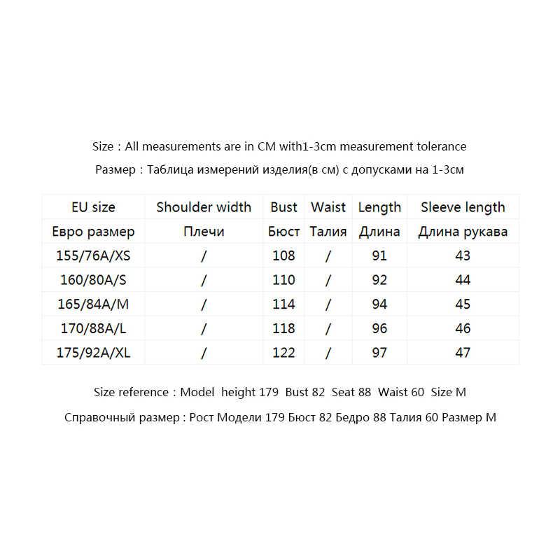 SOLO delle donne Mid-lunghezza del Cardigan In Maglia   11833B508