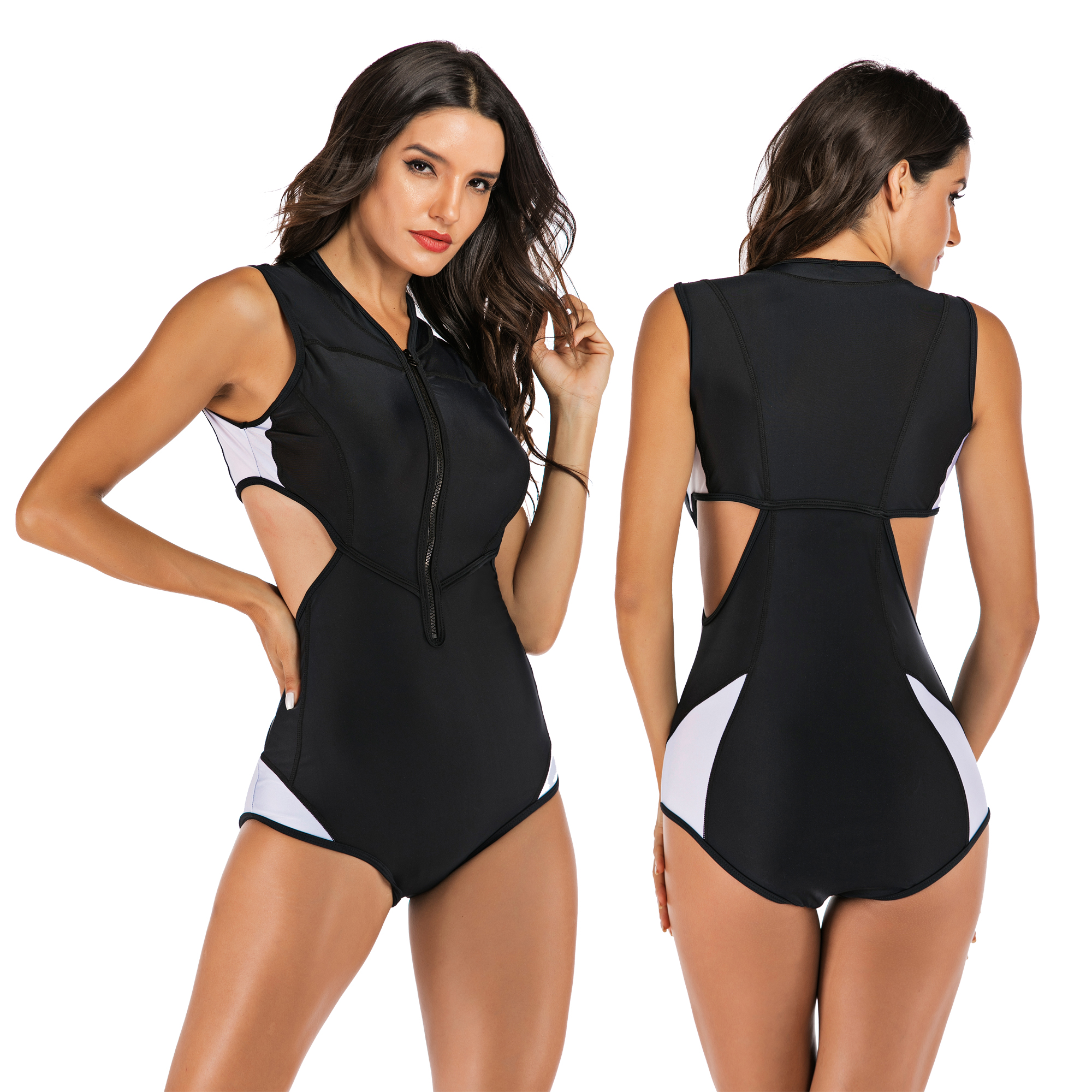 H1ec4f137190c40f49c4e5585fc5ca8f88 Sexy Swimwear Women micro bikini mujer Swimsuit Women swimming suit Bikinis Set Vintage Beach biquinis feminino