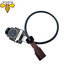 High Quality Front Camera For Mercedes-Benz ML GL GLE GLS w1