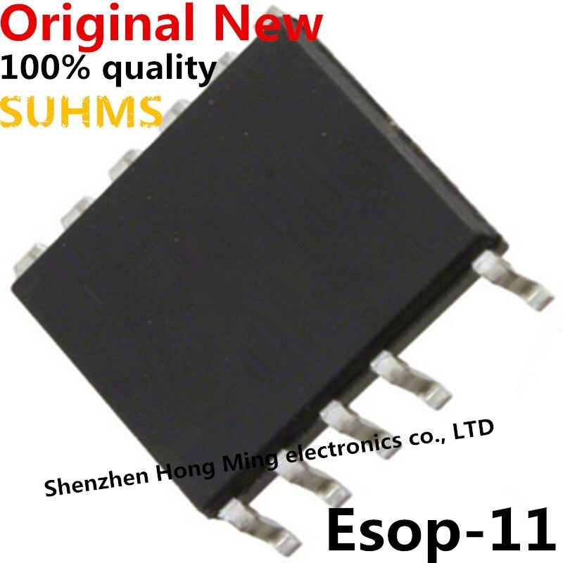(5piece)100% New LNK6768K LNK6768V LNK6777K LNK6778K Esop-11 Chipset