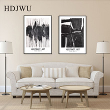 Art Home Wall Canvas Painting Picture Abstract Modern Printing Posters Pictures for Living Room  DJ429