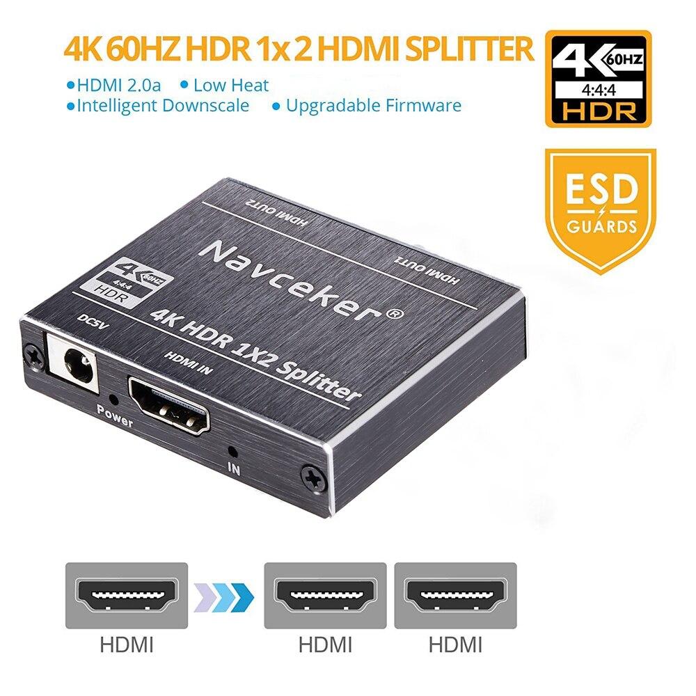 HS20B001 (1)