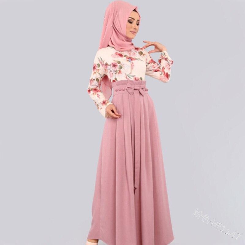 Muslim Clothes Tesettur Modern Dress islamic Wedding Turkish Dress Hijab Dress Dress Muslim Women Muslim Dress Muslim Dress