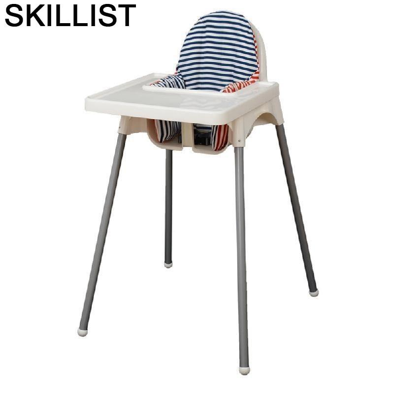 Bambini Sedie Stoelen Meble Dla Dzieci Plegable Sillon Infantil Cadeira Kids Furniture Silla Fauteuil Enfant Children Chair
