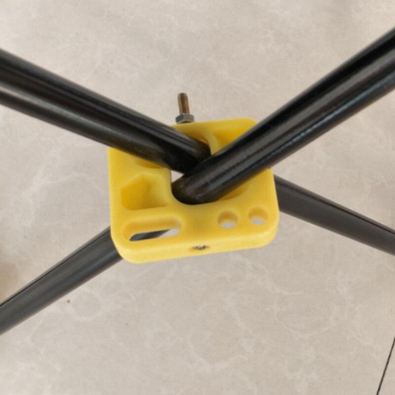 ao ar livre dobravel cadeira pesca 04
